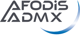 AFODIS – ADMX
